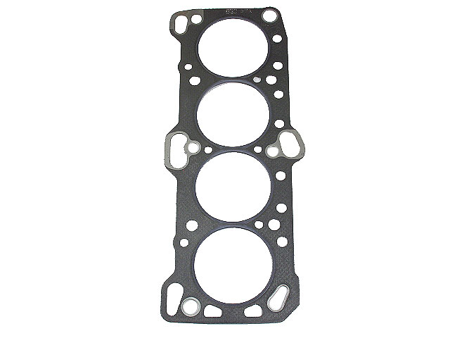MD189978 Stone Engine Cylinder Head Gasket