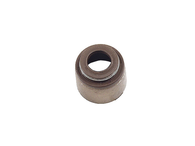 MD197467 KP Valve Stem Seal