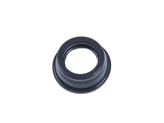 MD198128 KP Spark Plug Tube Seal