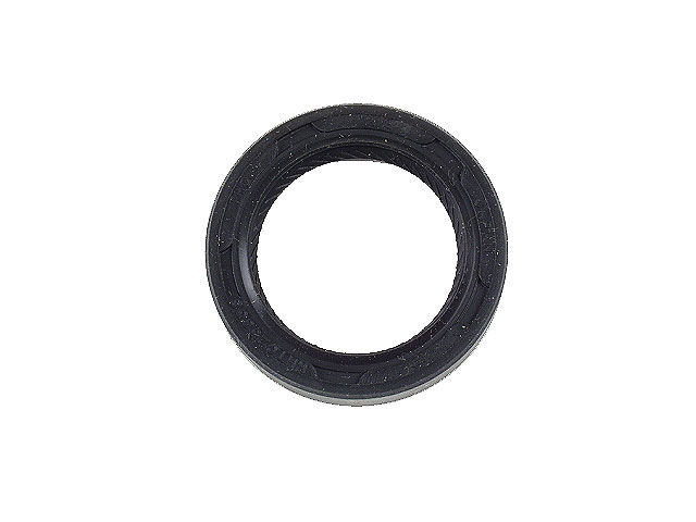 MD343565 KP Engine Balance Shaft Seal