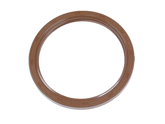 MD359158 Nippon Reinz Crankshaft Oil Seal; Rear
