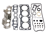 MD997098 Stone Engine Cylinder Head Gasket Set