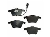 MDB3183 Mintex Brake Pad Set