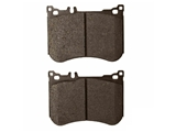 MDB3279 Mintex Disc Brake Pad