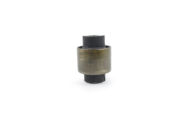 MK9671 Mevotech Shock Absorber Bushing