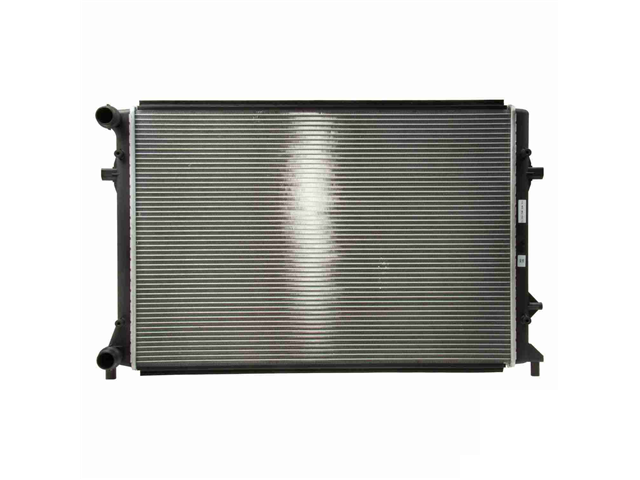 MF0317 Modine Radiator