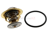 03G121113A Mahle Behr Thermostat