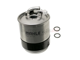 05175429AB Mahle Fuel Filter