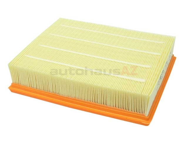 058133843 Mahle Air Filter