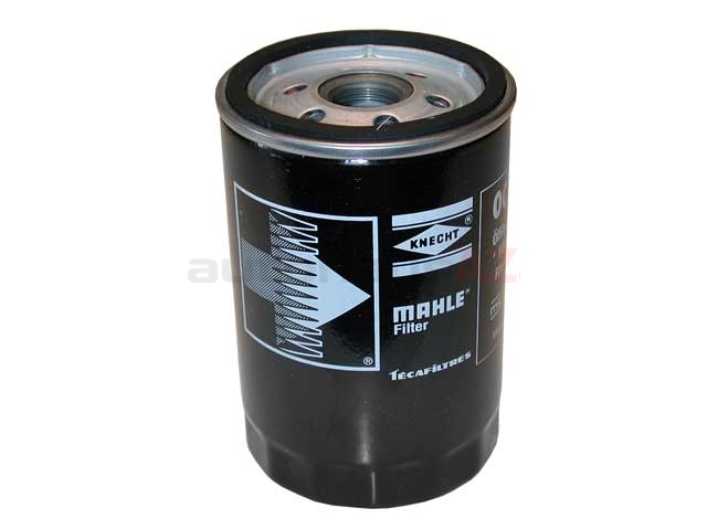 06A115561B Mahle Oil Filter