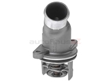 06C121111E Mahle Behr Thermostat