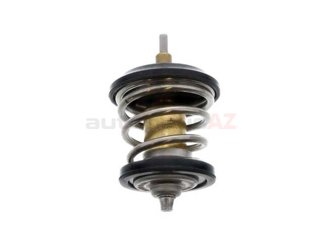 06H121113B Mahle Behr Thermostat