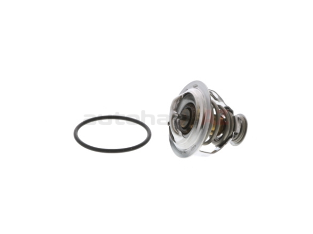 06J121113C Mahle-Behr Thermostat