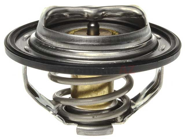 12622410 Mahle Behr Thermostat