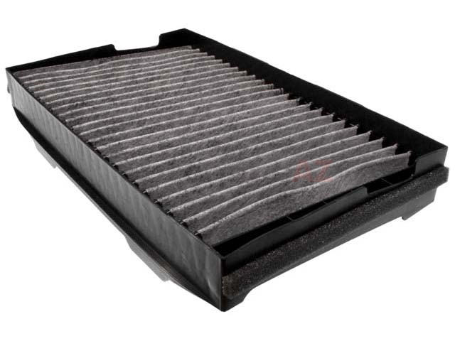 32020155 Mahle Cabin Air Filter
