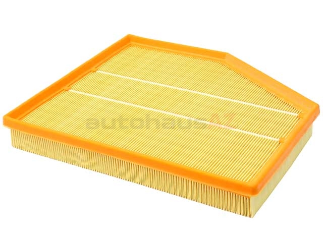 13717521023 Mahle Air Filter