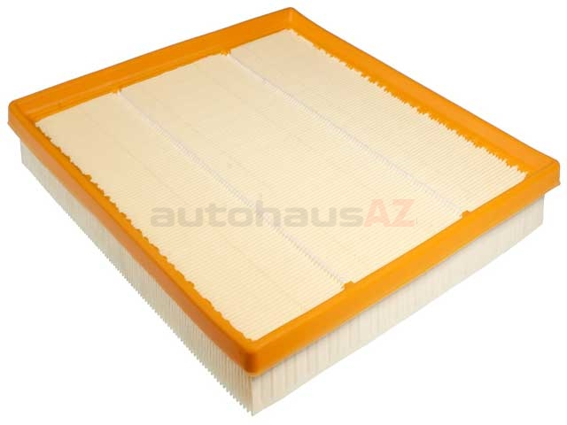 13717571355 Mahle Air Filter
