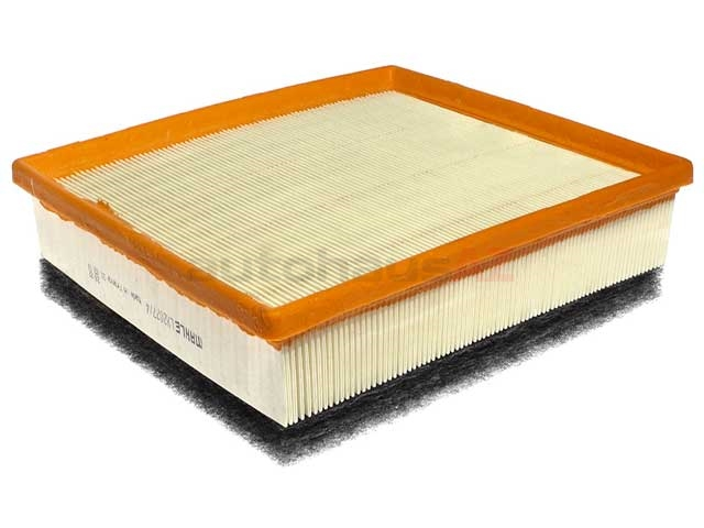 13718511668 Mahle Air Filter