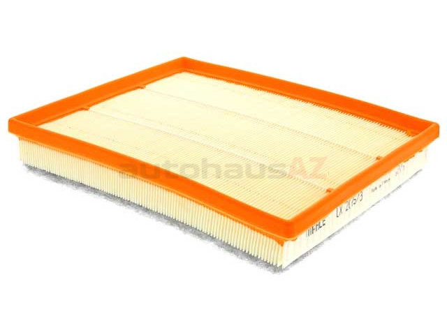 13718616909 Mahle Air Filter