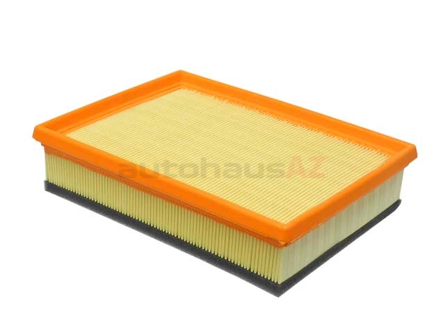 13721744869 Mahle Air Filter