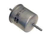 30620512 Mahle Fuel Filter