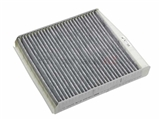 30630754 Mahle Cabin Air Filter