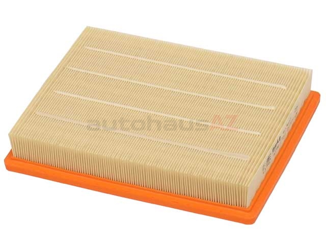 32019926 Mahle Air Filter