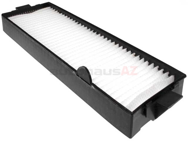 5047113 Mahle Cabin Air Filter