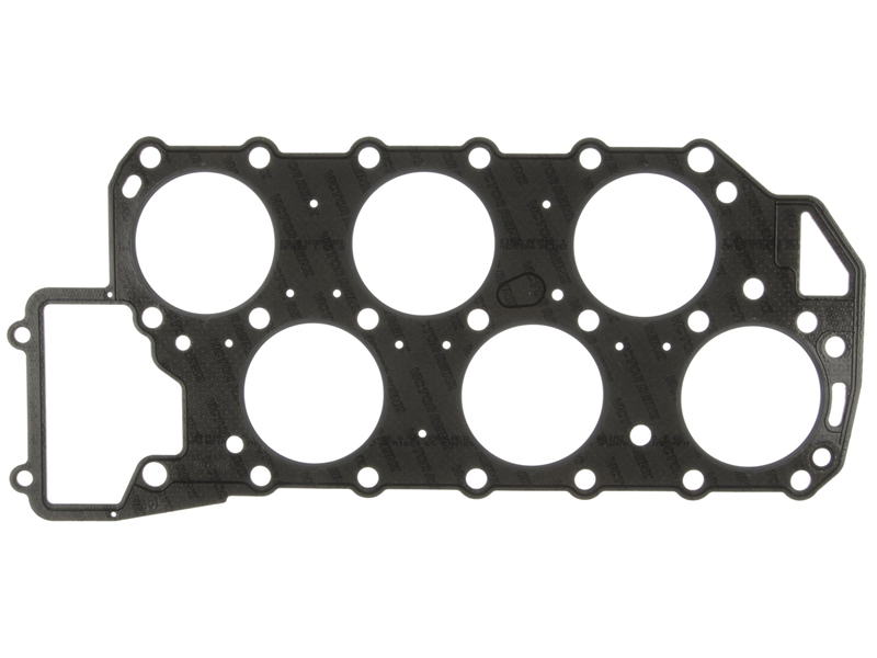 54343 Mahle Cylinder Head Gasket