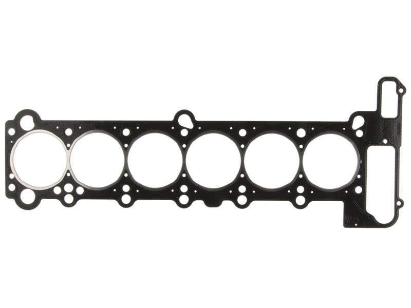 MH-54386 Mahle Cylinder Head Gasket