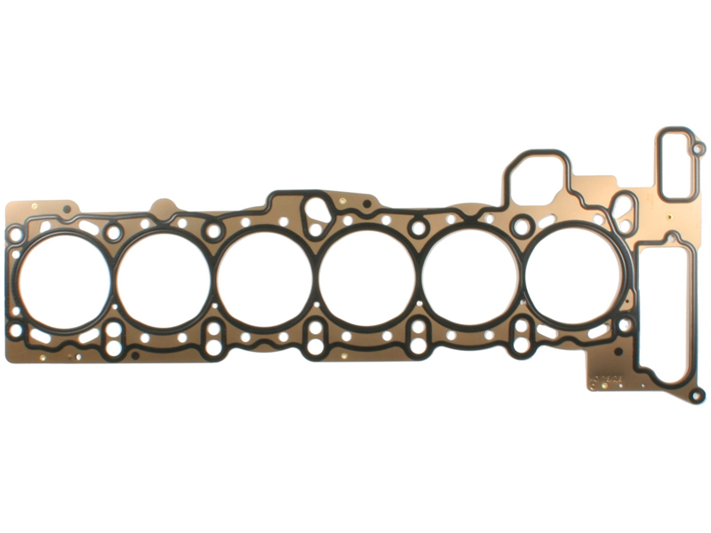 54414 Mahle Cylinder Head Gasket