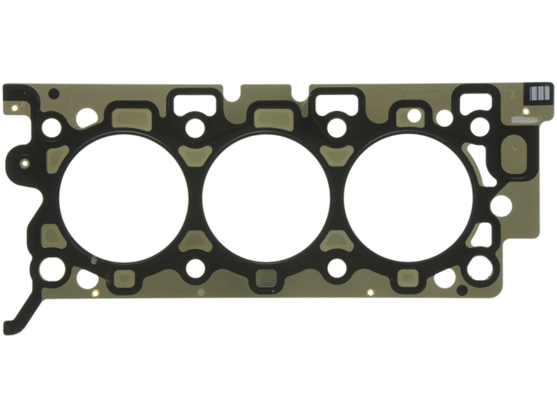 54559 Mahle Cylinder Head Gasket; Right