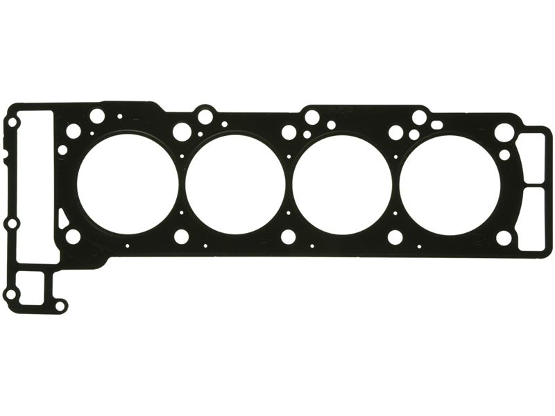 54611 Mahle Cylinder Head Gasket