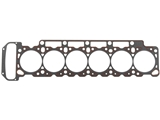 54677 Mahle Cylinder Head Gasket