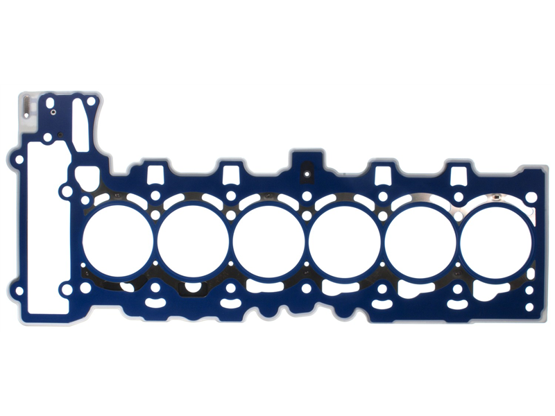 54731 Mahle Cylinder Head Gasket
