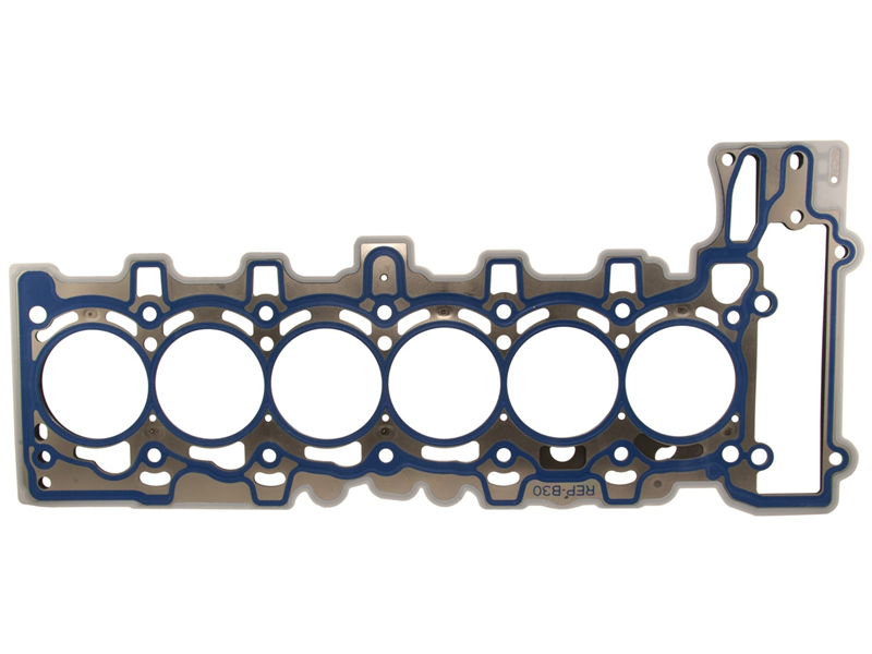 54732 Mahle Cylinder Head Gasket