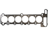 MH-54733 Mahle Cylinder Head Gasket