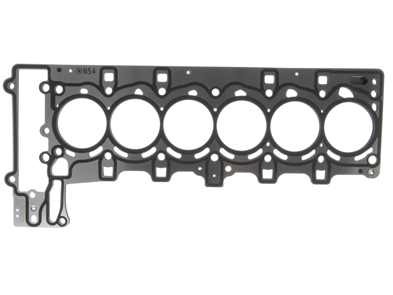 55002 Mahle Cylinder Head Gasket