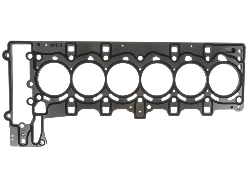 55003 Mahle Cylinder Head Gasket