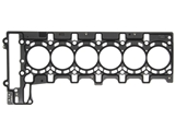 55004 Mahle Cylinder Head Gasket