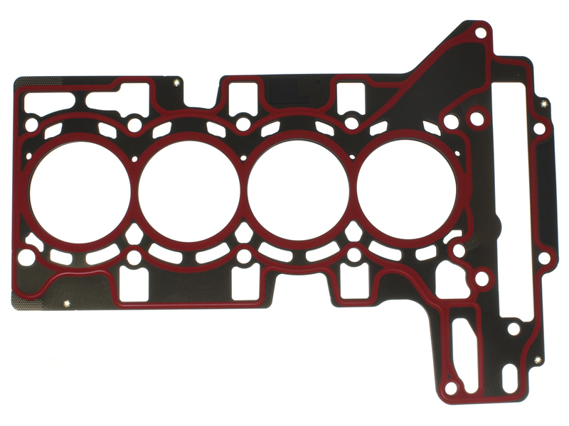 55078 Mahle Cylinder Head Gasket