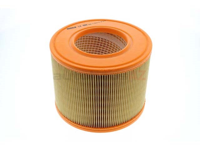 55560911 Mahle Air Filter