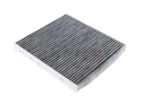 5Q0819653 Mahle Cabin Air Filter