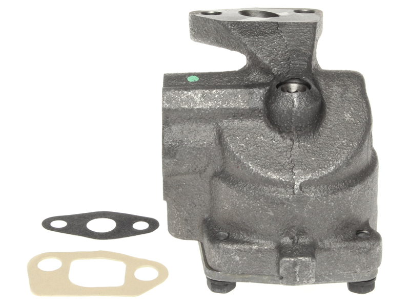 601-1112 Mahle Oil Pump