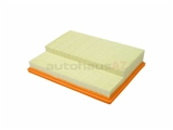 6040941304 Mahle Air Filter