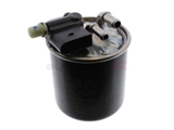 6420906452 Mahle Fuel Filter