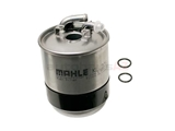 6420920501 Mahle Fuel Filter