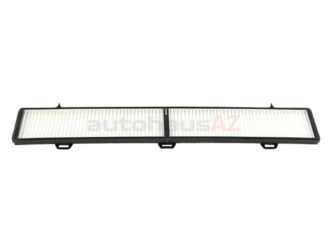64319313517 Mahle Cabin Air Filter