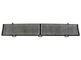 64319313519 Mahle Cabin Air Filter