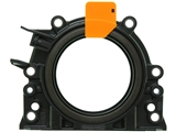 MH-67774 Mahle Crankshaft Oil Seal